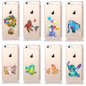 coque 20disney 20iphone 206 20roi 20lion 266eno 300x300