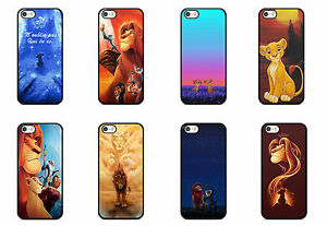 coque 20disney 20roi 20lion 20iphone 206 249muh 300x