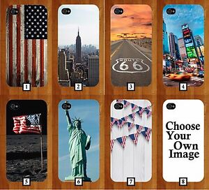 coque etats unis iphone 6