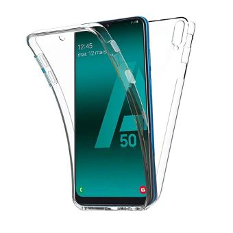 coque etui de protection samsung galaxy a50