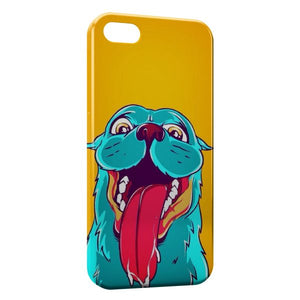 coque funny iphone 6
