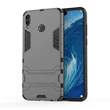 coque galaxy a40