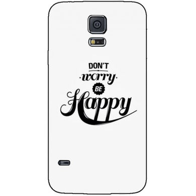 coque galaxy s5 active
