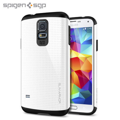 coque galaxy s5 spigen