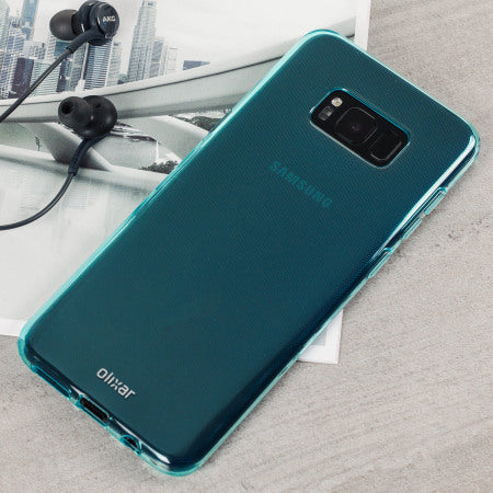 coque samsung s8 edge plus