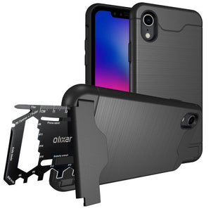 coque gopro iphone xr