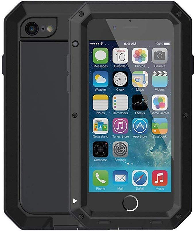 coque 20gorilla 20extreme 20iphone 206 544fxn 679x