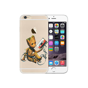 coque 20groot 20iphone 206 940tvp 300x300
