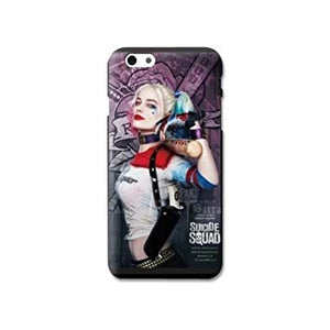 coque harley iphone 6