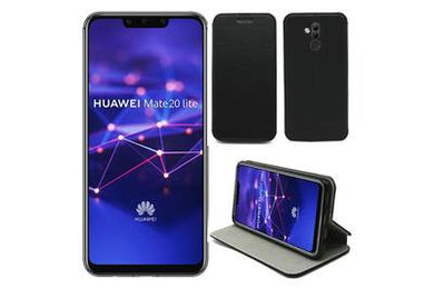 coque huawei mate 20 lite darty