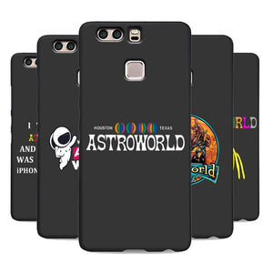 coque huawei p20 lite houston