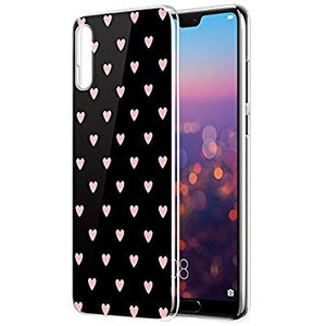coque huawei p20 litle