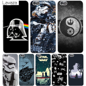 coque huawei p8 lite 2016 star wars
