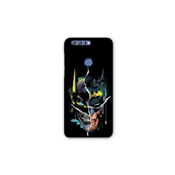 coque huawei p8 lite superman