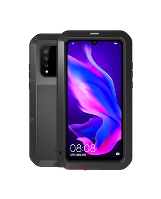 coque induction huawei p30 lite