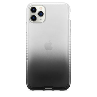 coque iphone 11 gri
