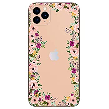 coque iphone 11 liberty