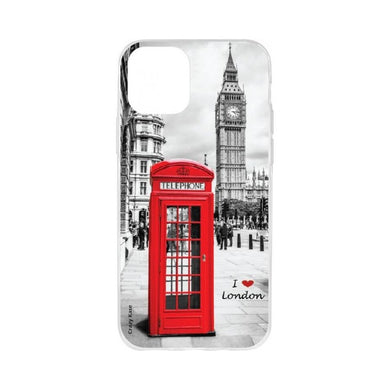 coque iphone 11 londres