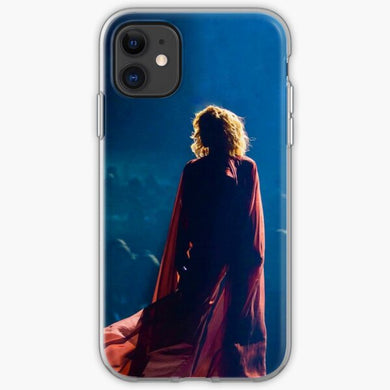 coque iphone 11 mylene farmer