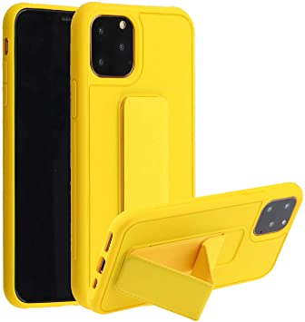 coque 20iphone 2011 20pliable 616lmf 530x@2x
