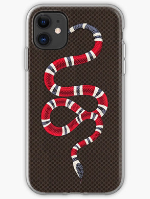 coque iphone 11 populaire