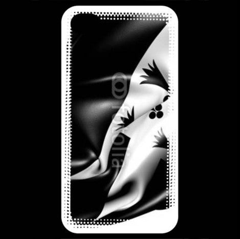 coque 20iphone 204 20bretagne 364tep 469x