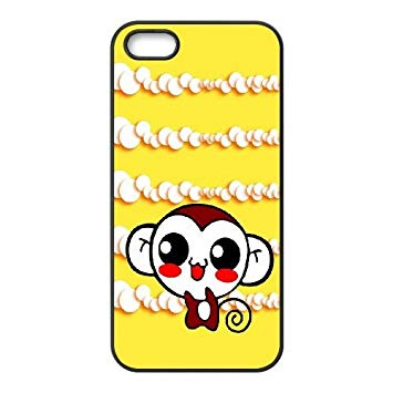 coque iphone 4 douce