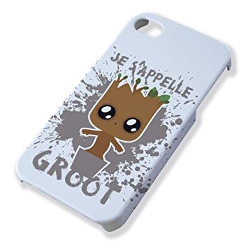 coque iphone 4 groot