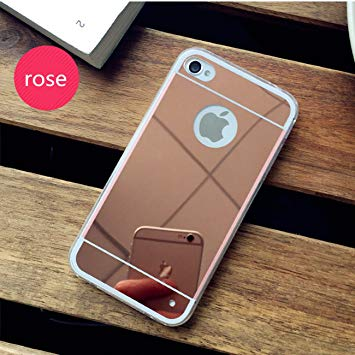 coque iphone 4 metal