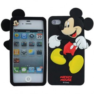 coque 20iphone 204 20mickey 925aip 299x