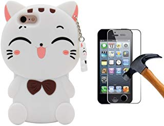 coque iphone 4 prime