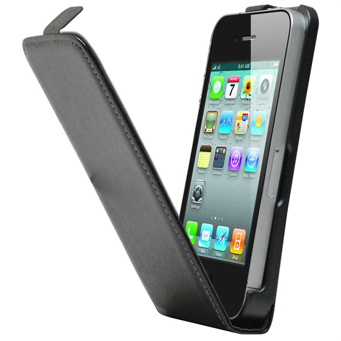 coque iphone 4 protection