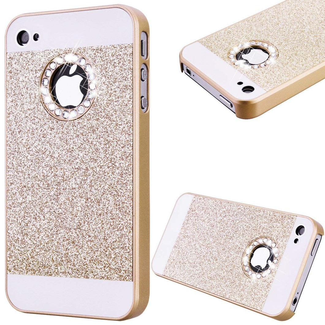 coque 20iphone 204 20s 20fille 607ahk 530x@2x