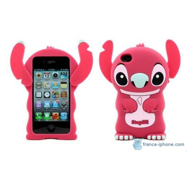 coque 20iphone 204 20silicone 203d 690xmu 600x