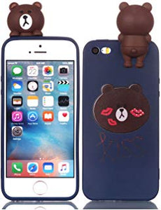coque iphone 4 silicone animaux