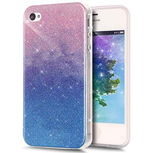 coque 20iphone 204 20silicone 20paillette 688sie 300x300
