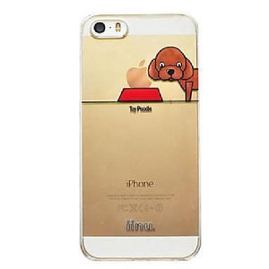 coque iphone 5 ado