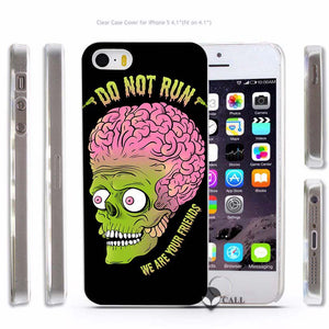 coque 20iphone 205 20alien 401spp 300x300