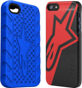 coque 20iphone 205 20alpinestars 077ntw 300x300