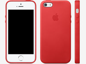 coque 20iphone 205 20apple 20rouge 515tlm 300x300