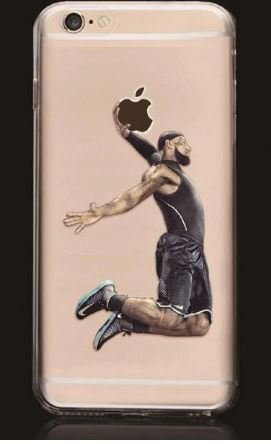 coque iphone 5 cleveland