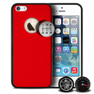 coque iphone 5 custom