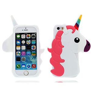 coque 20iphone 205 20fille 203d 454ojf 300x300