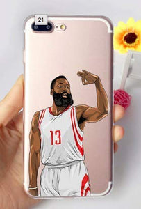 coque 20iphone 205 20james 20harden 562wmm 300x300