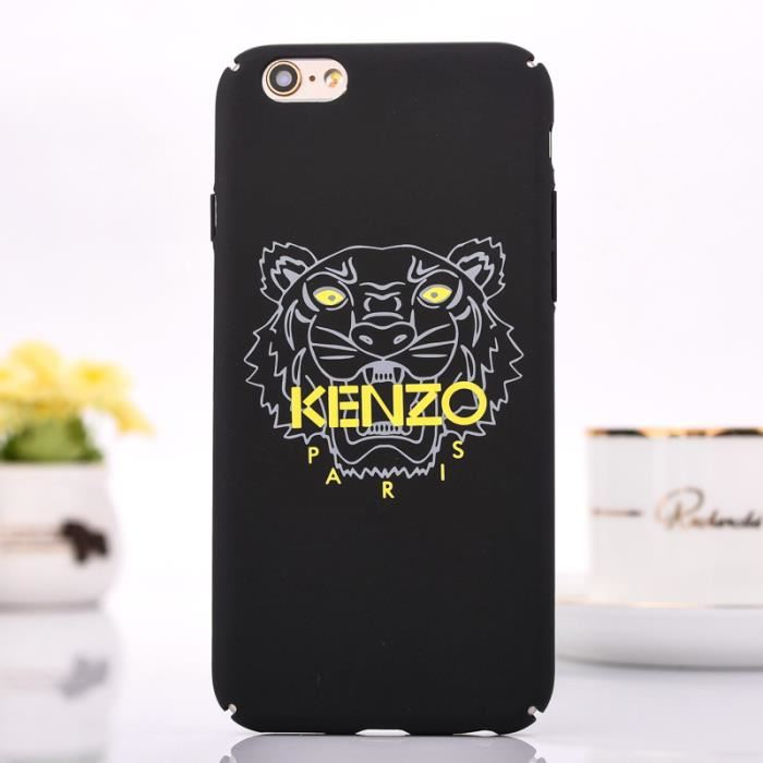coque 20iphone 205 20kenzo 20homme 287opd 700x