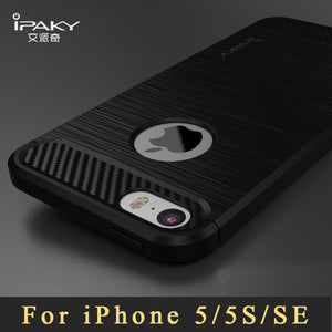 coque 20iphone 205 20marque 20luxe 399trr 300x300