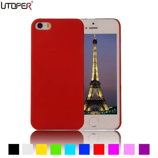 coque 20iphone 205 20plastique 20dur 582yfx 640x