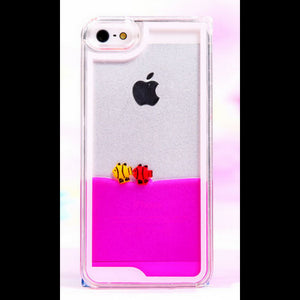 coque 20iphone 205 20qui 20bouge 401vkq 300x300