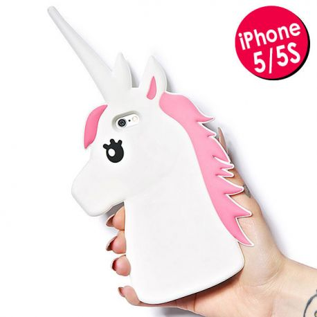coque 20iphone 205 20silicone 203d 650gyt 458x