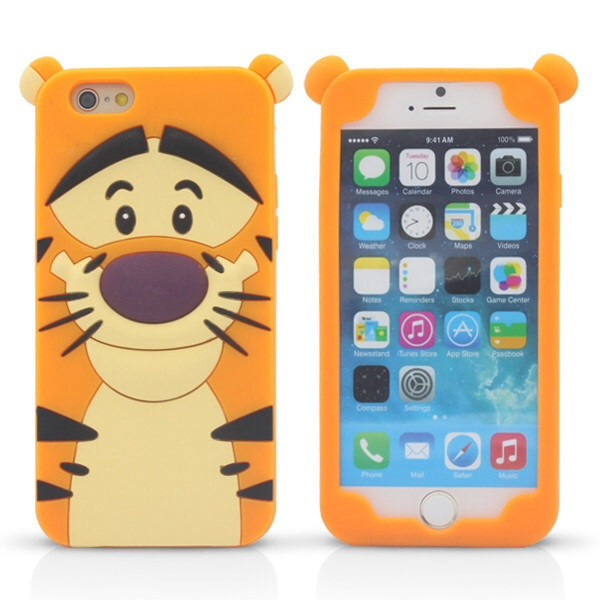 coque 20iphone 205 20silicone 203d 20disney 143vqw 600x